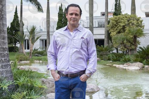 Foto: Fábio Rocha/TV Globo