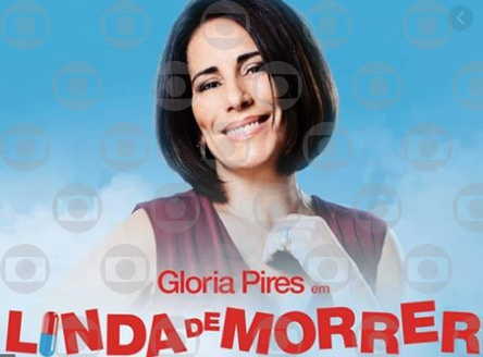 Homenagens ao Dia das Mães ganham destaque nos canais da Globo