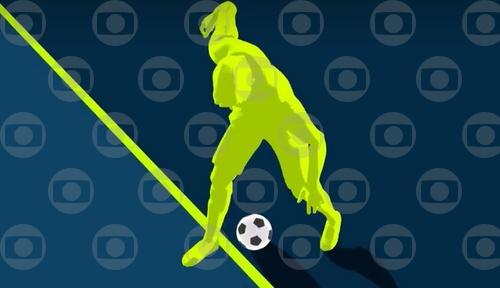 O capítulo decisivo do Campeonato Paulista de 2020