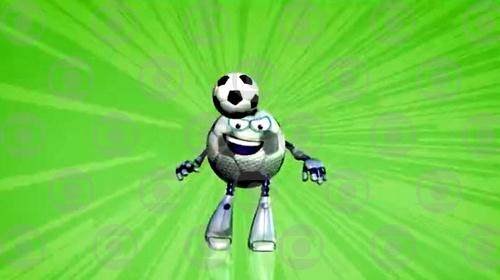 Globo adquire direitos de transmissão de todos jogos das Eliminatórias sul-americanas da Copa do Mundo de 2022