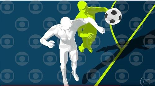 TV Globo e SporTV mostram Brasil x Japão pelas oitavas de final da Copa do Mundo de Futsal