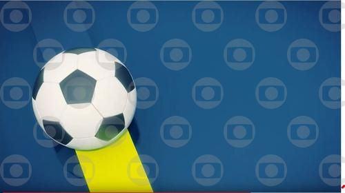 Globo tem mais uma narradora e nova comentarista de arbitragem em seu time de transmissão