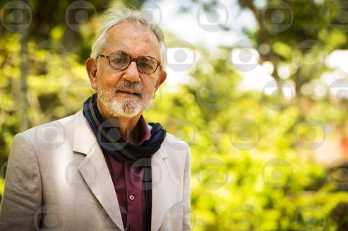 Morre o ator Paulo José