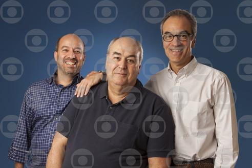 João Roberto Marinho assume a presidência do Conselho de Administração do Grupo Globo
