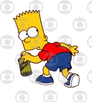 Os Simpsons estréiam na TV Globo