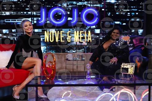 Jojo Todynho comanda novo podcast original Multishow, disponível no Globoplay