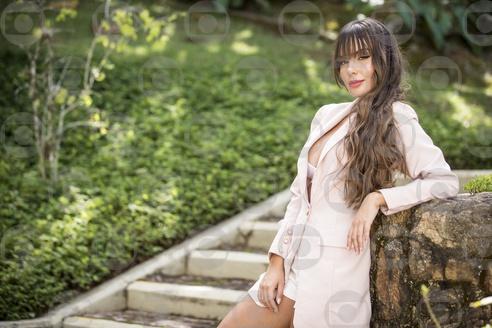 Entrevista com a eliminada: Thaís