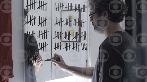 Bruno Mazzeo faz balanço sobre a exibição de Diário de um Confinado