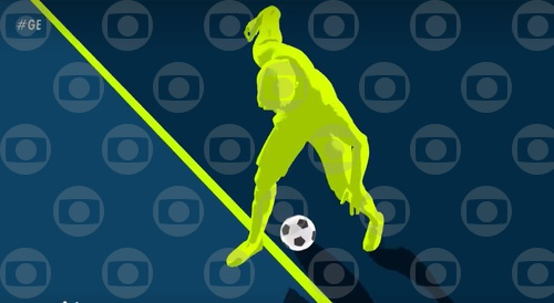 TV Globo e SporTV transmitem Brasil x Venezuela pelas Eliminatórias da Copa do Mundo