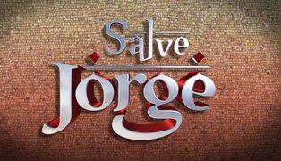 Salve Jorge