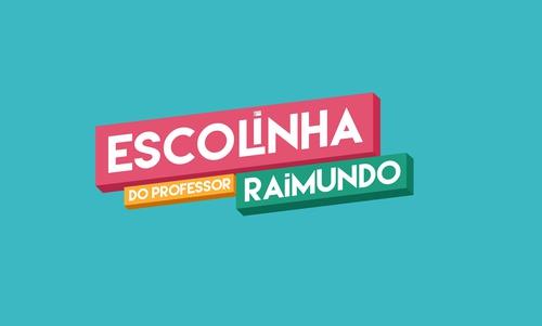 Seu Armando Volta improvisa na pandemia para mimar o professor Raimundo