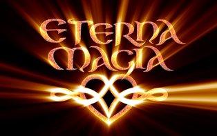 Eterna Magia