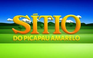 Sítio do Picapau Amarelo 2007