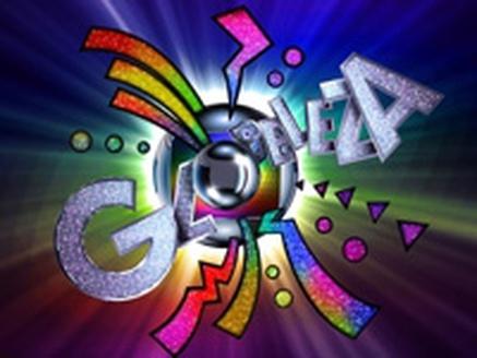 Globeleza fica ainda mais colorida com a chegada do carnaval