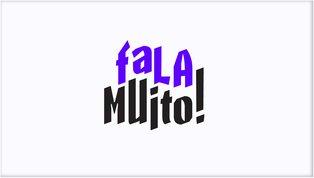 Fala Muito! - SporTV
