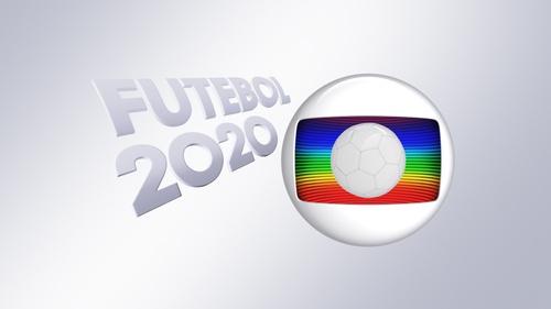 Esclarecimento sobre transmissão da final da Taça Rio