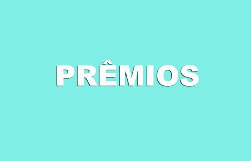 Jornalismo da Globo é indicado ao Emmy Internacional pelo 15º ano consecutivo
