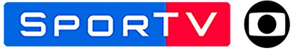 Sportv-Globo