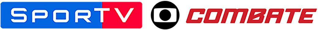 Sportv-Globo-combate