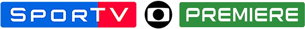 Sportv-Globo-premiere